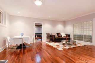 Photo 24: 1411 MINTO Crescent in Vancouver: Shaughnessy House for sale (Vancouver West)  : MLS®# R2585434