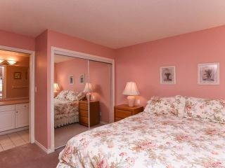 Photo 22: 1 3100 Kensington Cres in COURTENAY: CV Crown Isle Row/Townhouse for sale (Comox Valley)  : MLS®# 747083