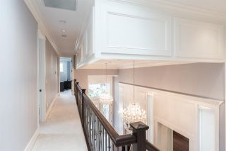Photo 35: 9160 DOLPHIN Avenue in Richmond: Garden City House for sale : MLS®# R2584800