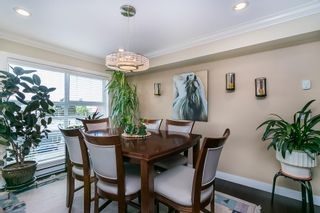 """Photo 11: 320 17769 57 Avenue in Surrey: Cloverdale BC Condo for sale in """"CLOVER DOWNS ESTATES"""" (Cloverdale)  : MLS®# R2604381"""