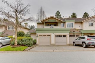 """Photo 2: 248 13888 70 Avenue in Surrey: East Newton Townhouse for sale in """"Chelsea Gardens"""" : MLS®# R2516889"""