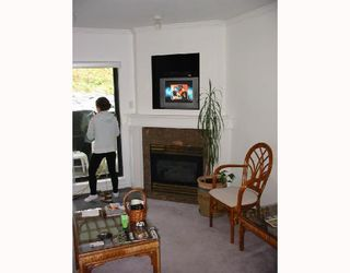 """Photo 2: 302 102 BEGIN Street in Coquitlam: Maillardville Condo for sale in """"CHATEAU D'OR"""" : MLS®# V701901"""