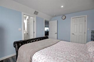 Photo 42: 2020 152 Avenue in Edmonton: Zone 35 House for sale : MLS®# E4239564