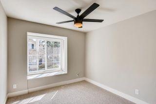 Photo 23: Condo for sale : 4 bedrooms : 3198 E Fox Run Way in San Diego