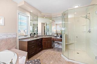Photo 36: 2254 West Taylor Boulevard in Winnipeg: Tuxedo Residential for sale (1E)  : MLS®# 202124565
