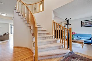 Photo 17: 85 Edgeridge Close NW in Calgary: Edgemont Detached for sale : MLS®# A1110610
