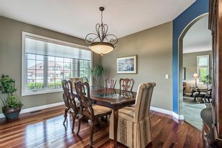 Photo 13: 15 Winters Way: Okotoks Detached for sale : MLS®# A1132013