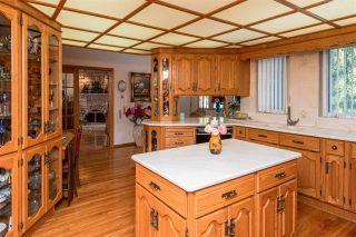 Photo 13: 5103 154 Street in Edmonton: Zone 14 House for sale : MLS®# E4261585