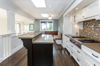 Photo 13: 180 E KENSINGTON Road in North Vancouver: Upper Lonsdale House for sale : MLS®# R2624954