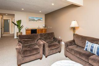 Photo 33: 10911 6 Avenue in Edmonton: Zone 55 House for sale : MLS®# E4225109