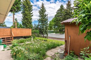 Photo 22: 623 HUNTERFIELD Place NW in Calgary: Huntington Hills Detached for sale : MLS®# C4258637