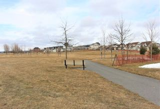 Photo 38: 815 Charles Wilson Parkway in Cobourg: Condo for sale : MLS®# 249423