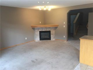 Photo 3: 195 PANAMOUNT Gardens NW in Calgary: Panorama Hills House for sale : MLS®# C4074695