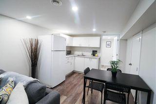 Photo 28: 540 Municipal Road in Winnipeg: Residential for sale (1G)  : MLS®# 202112548