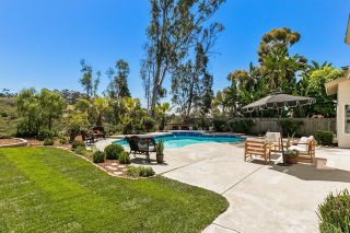 Photo 50: House for sale : 4 bedrooms : 11025 Pallon Way in San Diego