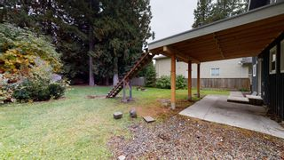 Photo 8: 41756 GOVERNMENT Road in Squamish: Brackendale House for sale : MLS®# R2625589