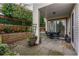 """Photo 15: 105 15991 THRIFT Avenue: White Rock Condo for sale in """"ARCADIAN"""" (South Surrey White Rock)  : MLS®# R2441323"""