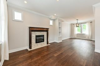 Photo 7: 516 East Queensdale Avenue in Hamilton: House for sale : MLS®# H4055054
