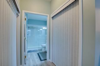Photo 23: 1213 1213 Lake Fraser Court SE in Calgary: Lake Bonavista Apartment for sale : MLS®# A1087981