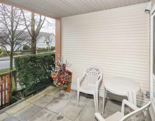 """Photo 16: 103 5600 ANDREWS Road in Richmond: Steveston South Condo for sale in """"LAGOONS"""" : MLS®# R2151403"""