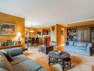 """Photo 9: 4023 VINE Street in Vancouver: Quilchena Townhouse for sale in """"Arbutus Village"""" (Vancouver West)  : MLS®# R2585686"""