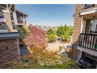 "Photo 14: 302 8915 202 Street in Langley: Walnut Grove Condo for sale in ""Hawthorne"" : MLS®# R2597189"