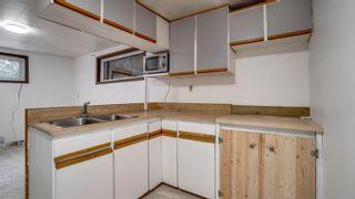Photo 24: 12833 67 Street in Edmonton: Zone 02 House for sale : MLS®# E4260817