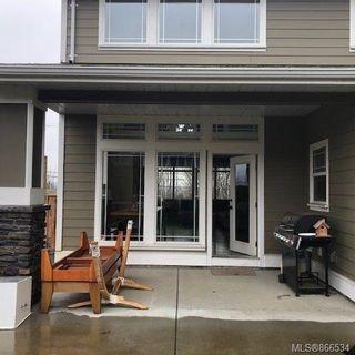 Photo 17: 4733 Leslie Ave in : PA Port Alberni House for sale (Port Alberni)  : MLS®# 866534