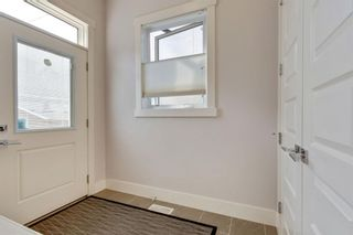 Photo 14: 1235 Rosehill Drive NW in Calgary: Rosemont Semi Detached for sale : MLS®# A1144779
