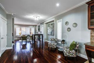"Photo 3: 24318 102 Avenue in Maple Ridge: Albion House for sale in ""Castle Brook"" : MLS®# R2126861"