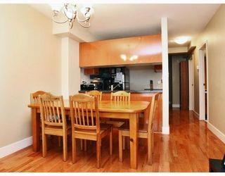 Photo 3: # 207 1818 W 6TH AV in Vancouver: Condo for sale : MLS®# V746728