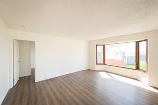 Photo 6: 227 Lynnwood Drive SE in Calgary: Ogden Detached for sale : MLS®# A1130936
