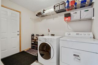 Photo 28: 85 Edgeridge Close NW in Calgary: Edgemont Detached for sale : MLS®# A1110610