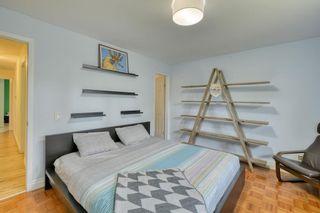Photo 26: 212 Queen Alexandra Road SE in Calgary: Queensland Detached for sale : MLS®# A1118884
