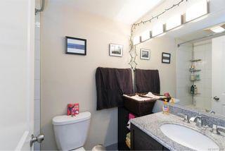 Photo 13: 302 2515 Dowler Pl in : Vi Downtown Condo for sale (Victoria)  : MLS®# 771481