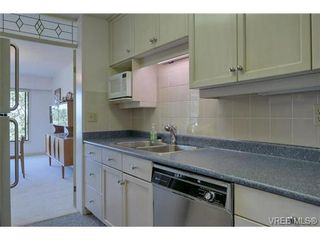 Photo 4: 503 2920 Cook St in VICTORIA: Vi Mayfair Condo for sale (Victoria)  : MLS®# 702367