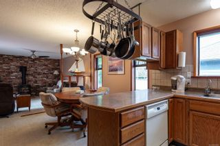 Photo 6: 1862 Snowbird Cres in : CR Willow Point House for sale (Campbell River)  : MLS®# 869942