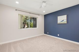 Photo 23: UNIVERSITY CITY Condo for sale : 1 bedrooms : 7575 Charmant Dr #1004 in San Diego