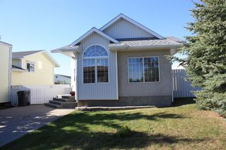 Photo 2: 595 Thistle Street: Pincher Creek Detached for sale : MLS®# A1116565