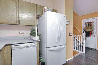 Photo 9: 132 Mt Allan Circle SE in Calgary: McKenzie Lake Detached for sale : MLS®# A1110317