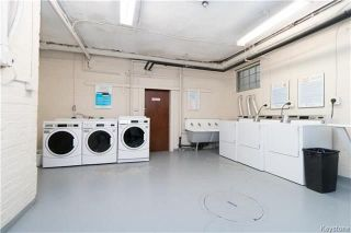Photo 18: 23 828 Preston Avenue in Winnipeg: Wolseley Condominium for sale (5B)  : MLS®# 1802818