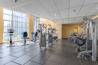 "Photo 20: 1004 1155 SEYMOUR Street in Vancouver: Downtown VW Condo for sale in ""BRAVA"" (Vancouver West)  : MLS®# R2327629"