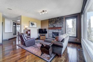 Photo 17: 102 Ridge View Place: Cochrane Detached for sale : MLS®# A1147672