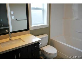 Photo 10: 977 Tayberry Terrace in VICTORIA: La Happy Valley House for sale (Langford)  : MLS®# 622199