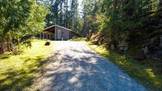 """Photo 24: 12715 LAGOON Road in Madeira Park: Pender Harbour Egmont House for sale in """"PENDER HARBOUR"""" (Sunshine Coast)  : MLS®# R2567037"""