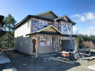 Photo 2: 929 Blakeon Pl in : La Olympic View House for sale (Langford)  : MLS®# 870518