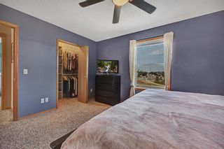 Photo 19: 154 SAGEWOOD Landing SW: Airdrie Detached for sale : MLS®# A1028498