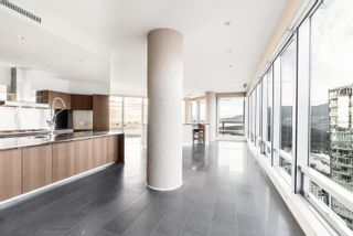 """Photo 3: 5802 1128 W GEORGIA Street in Vancouver: West End VW Condo for sale in """"LIVING SHANGRI-LA"""" (Vancouver West)  : MLS®# R2617267"""