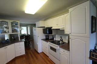Photo 9: 6095 Squilax Anglemomt Road in Magna Bay: North Shuswap House for sale (Shuswap)