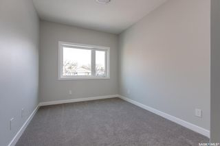 Photo 17: 802B 6th Avenue North in Saskatoon: City Park Residential for sale : MLS®# SK841864
